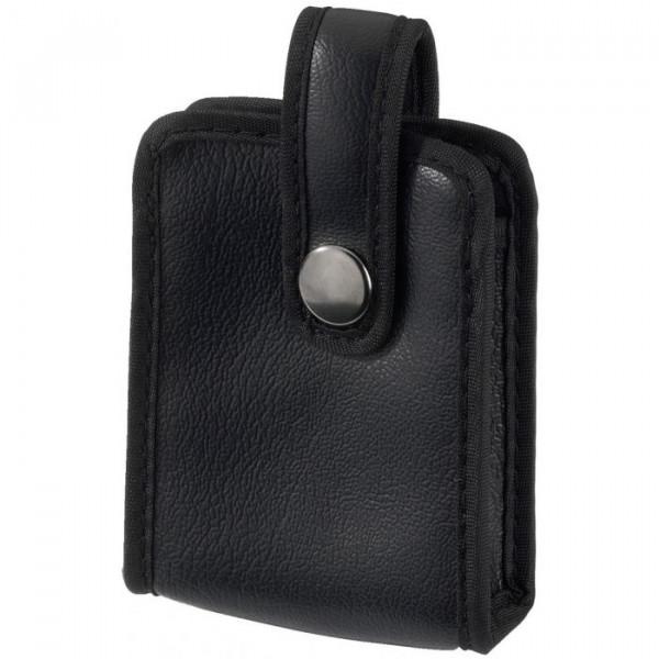 Schutztasche ATS-10BAG für ATS-10er-TourGuide-Geräte